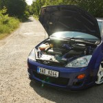 ford-focus-rs-mk1-13