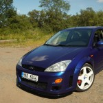 ford-focus-rs-mk1-14