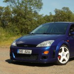 ford-focus-rs-mk1-15