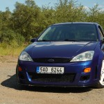 ford-focus-rs-mk1-16