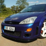ford-focus-rs-mk1-17