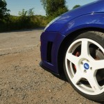 ford-focus-rs-mk1-18