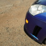 ford-focus-rs-mk1-19