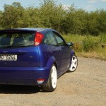 ford-focus-rs-mk1-2