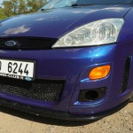 ford-focus-rs-mk1-20
