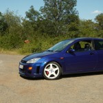ford-focus-rs-mk1-22