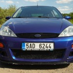 ford-focus-rs-mk1-23