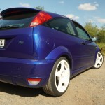 ford-focus-rs-mk1-3