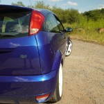 ford-focus-rs-mk1-4