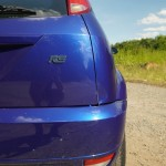 ford-focus-rs-mk1-5