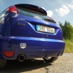 ford-focus-rs-mk1-6