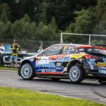 rally-bohemia-2020-1