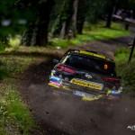 rally-bohemia-2020-10