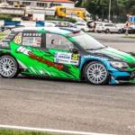 rally-bohemia-2020-100