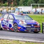 rally-bohemia-2020-102