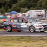 rally-bohemia-2020-103