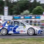 rally-bohemia-2020-104