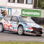 rally-bohemia-2020-105