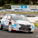 rally-bohemia-2020-106
