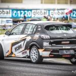 rally-bohemia-2020-107
