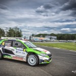 rally-bohemia-2020-108