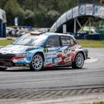 rally-bohemia-2020-109