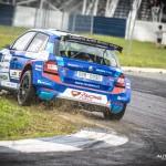 rally-bohemia-2020-111