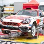 rally-bohemia-2020-116