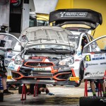 rally-bohemia-2020-117