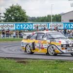 rally-bohemia-2020-118