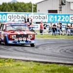 rally-bohemia-2020-119