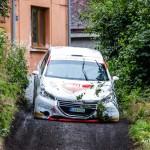 rally-bohemia-2020-12
