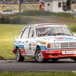 rally-bohemia-2020-120