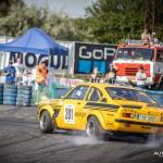 rally-bohemia-2020-121