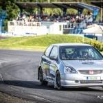 rally-bohemia-2020-122