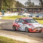 rally-bohemia-2020-123