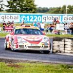 rally-bohemia-2020-124