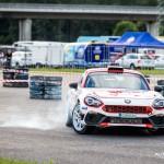 rally-bohemia-2020-125