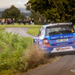 rally-bohemia-2020-15