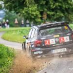 rally-bohemia-2020-16