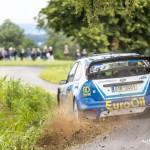 rally-bohemia-2020-17