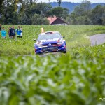 rally-bohemia-2020-18