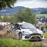 rally-bohemia-2020-19