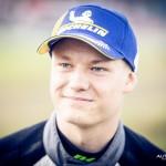 rally-bohemia-2020-2
