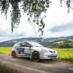 rally-bohemia-2020-21