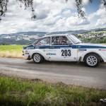 rally-bohemia-2020-22