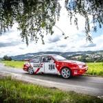 rally-bohemia-2020-23