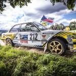 rally-bohemia-2020-24