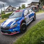 rally-bohemia-2020-25