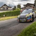 rally-bohemia-2020-26